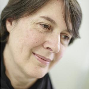 Dr.ssa Flavia Spizzo