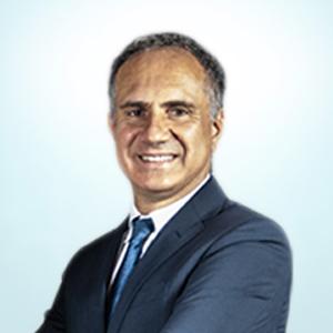 Piero Casciaro<