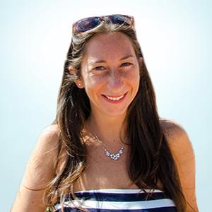 Marina Diolosà