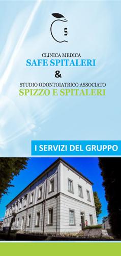 i-servizi