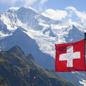 svizzera-1030x615